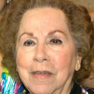 Alicia Ruizesparza Cepeda