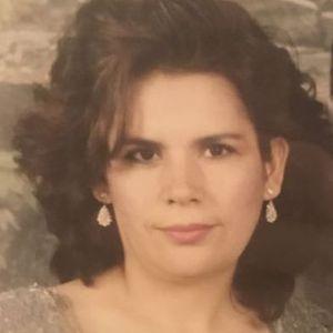 Guadalupe Aguirre Obituary Photo