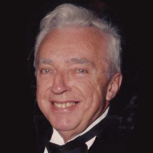 Chet Stasik (Chester J.)