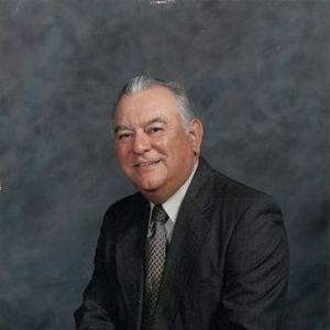 LTC. Victor M. Hernandez, Jr.