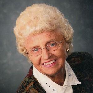 Joanne C Izenbart