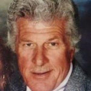 Robert Joseph Hunniford