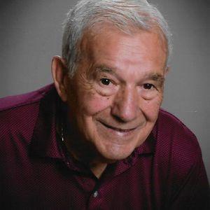 Charles P Coffaro