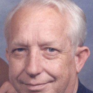Gerhard Gennrich