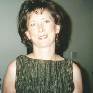 Sandra S. Doty