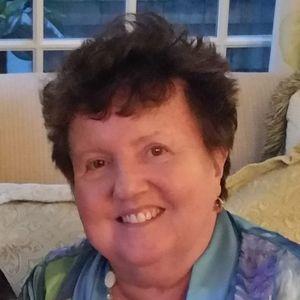 Maureen T. Beirne Streff