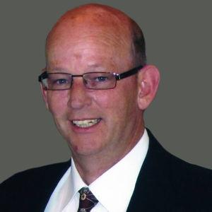 Jeff E. Spanninga