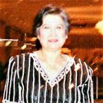 Carmelita  A. Albano