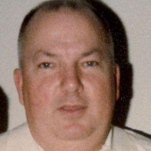 """Mr. Thomas R. """"Bobby"""" Barrett Obituary Photo"""