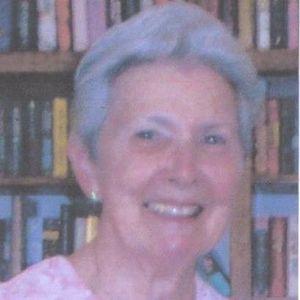 Carol Clarkin Mattox