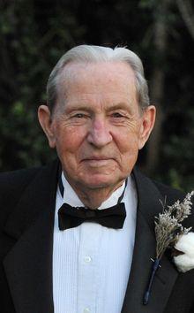 John C Rogers February 23 2020 Obituary Tributes Com