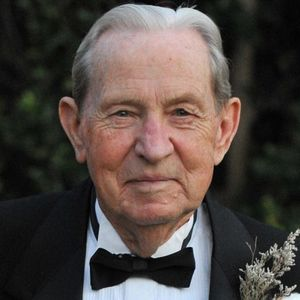 John C Rogers Obituary Clemson Duckett Robinson Funeral Home Crematory