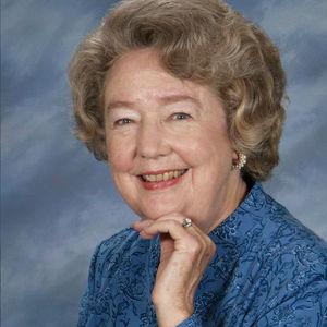 Paula Rainey Schneider