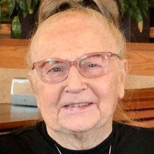 Roberta P. Parenty