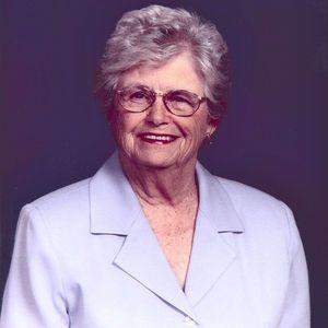 Lois Spires Jordan