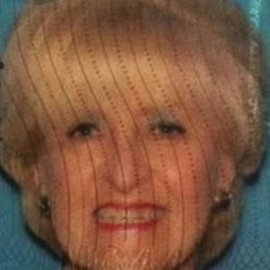 "Mrs. Marguerite ""Margie"" (McCarthy) Corrao Obituary Photo"
