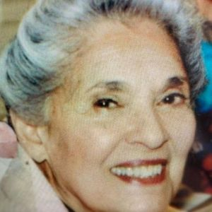 Gilda DiMarco