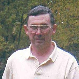 Mr. Jerry L. Hall