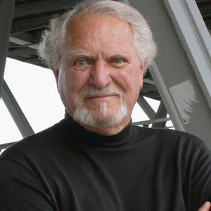 Clive Cussler Obituary Photo