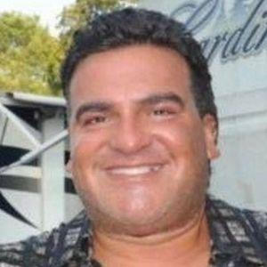Victor J. Araujo Obituary Photo