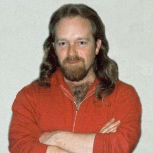 Alan M. Blada
