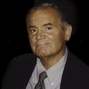 Victor T. Sturiano