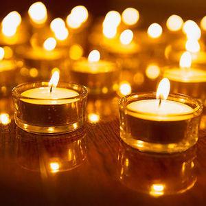 Molson Coors Shooting Victims Obituary Photo