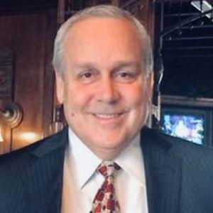 Victor Anson  Neeley Obituary Photo