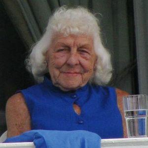 Eileen  A. Rochleau