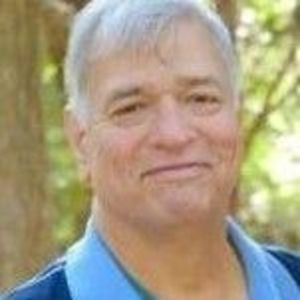 Steven Gregory Crocker