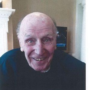 Robert  Wallace  Puskar  Obituary Photo