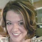 Ashley Jane Trent