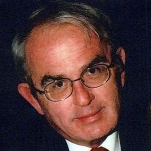 Harold John Tkach