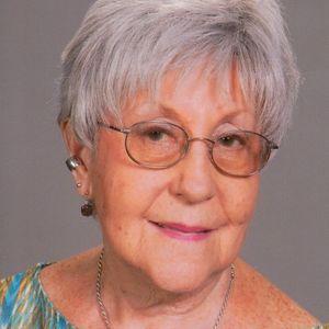 Julia Marckini