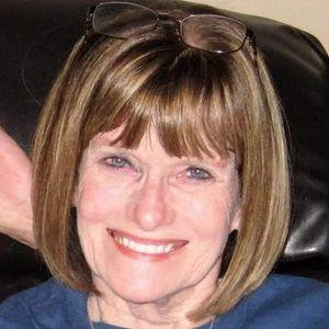 Judith Ann Grosbier