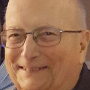 Nicholas J. Polini Obituary Photo