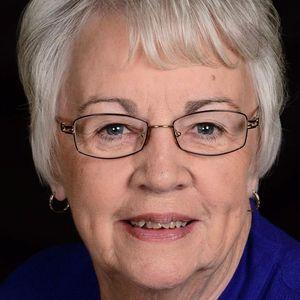 Elaine V. Heidemann