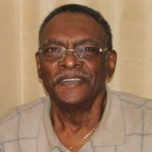 Mr.  Tom Rice, Jr. Obituary Photo