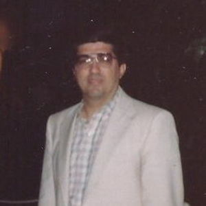 Mr. Michael J. Azzolino