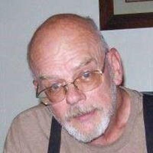 Michael  E. Rosenberger