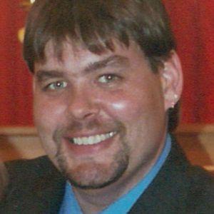 Matthew  A. Miller