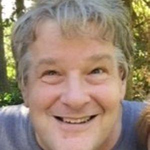 "Thomas ""Doc"" Boguski Obituary Photo"