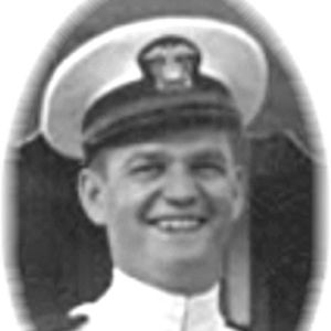 Roy Joseph Gagnard Obituary Photo