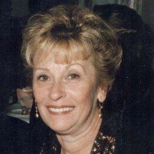 Carolyn  M. Zarillo