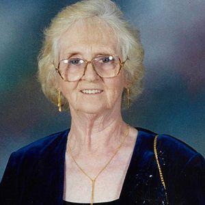 Jeanne  Brooks