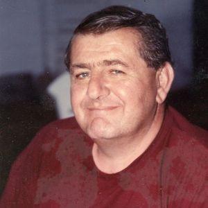 Robert  P.  Ventresco , Sr.
