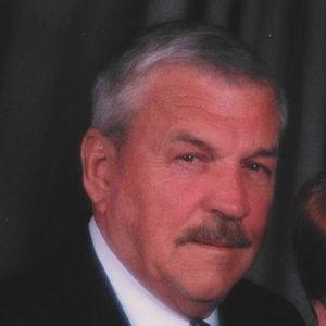 Raymond A. Martineau