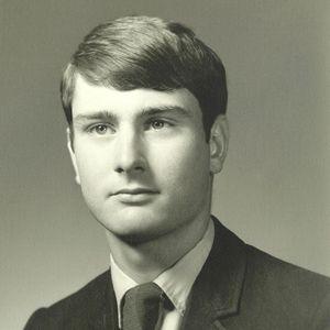 William D. Jaquays
