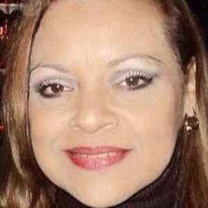 Jessica Espinar Bush