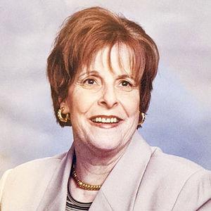 Josephine Harb